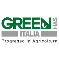 گرین ایتالیا