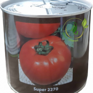 بذر گوجه فرنگی سوپر 2270 کانیون