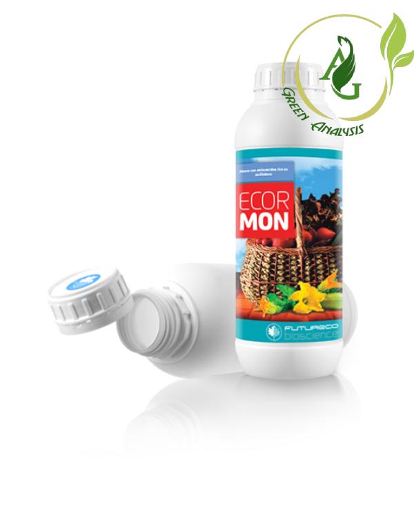 هورمون افزایش گل اکورمون